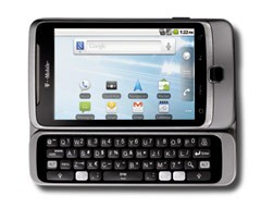 Tmobile-g2-small