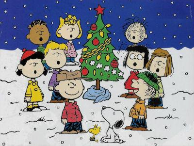 Charlie-brown-christmas-charlie-brown-christmas-special