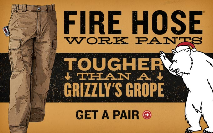 92204-fire-hose-work-pants-grizzly-1215-MARQ